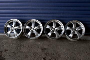 Bridgestone BEO L04
