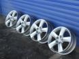 Оригинальные диски Mazda