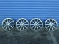 Оригинальные диски Subaru R18
